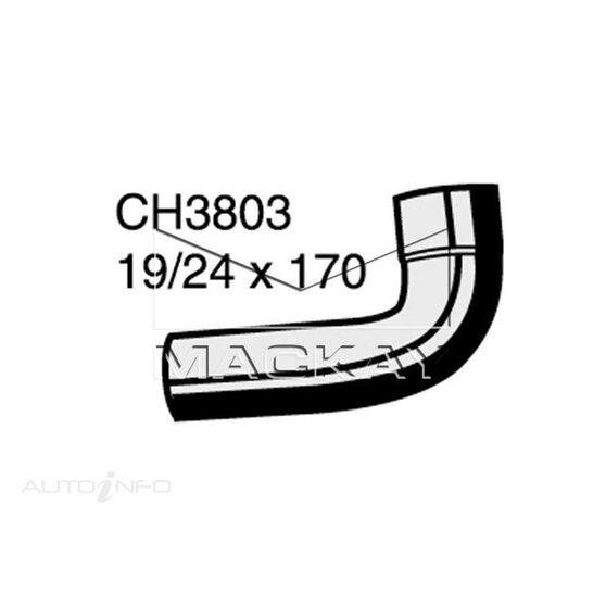ENGINE BY PASS HOSE  - AUDI A4 B5 - 1.6L I4  PETROL - MANUAL & AUTO, , scanz_hi-res