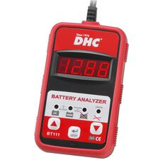 MATSON DIGITAL BATTERY AND SYSTEM TESTER, , scanz_hi-res
