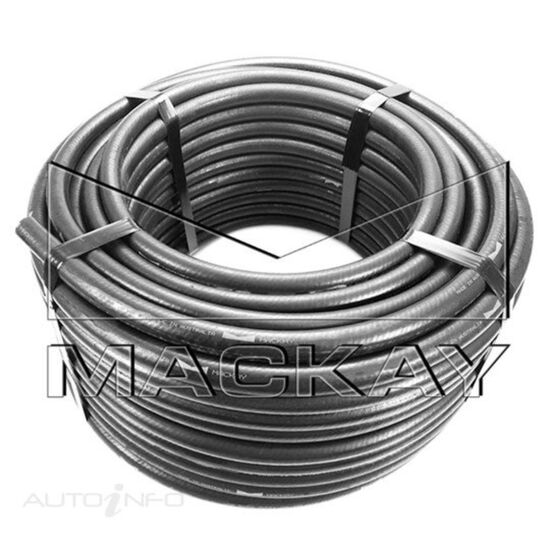 """HEATER HOSE - 12.7MM (1/2"""") ID X 50M LENGTH - COIL, , scanz_hi-res"""
