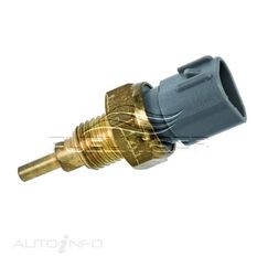 COOLANT TEMPERATURE SENSOR - OES, , scanz_hi-res