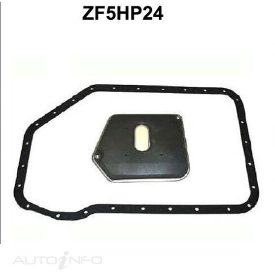 ZF5H24/A - AUDI A8, , scanz_hi-res