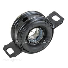DRIVE SHAFT CENTRE BEARING TOYOTA HILUX LN147R,LN152R,LN81R,85R,86R,RN85R,90R,RZN147R,149R,154R ALL, , scanz_hi-res