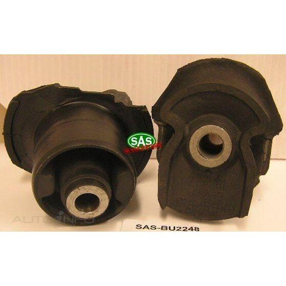 Toyota Estima CR30 R/X/Member Bush, , scanz_hi-res