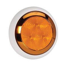 MDL43 9-33V LED 150MM DIR IND, , scanz_hi-res