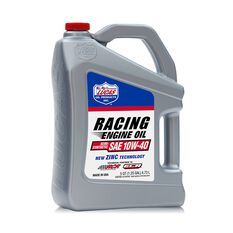 SAE 10W40 SEMI-SYNTHETIC RACING OIL - 4., , scanz_hi-res