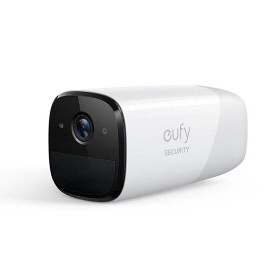 EUFY CAM SECURITY ADD ON CAMERA 1080P, , scanz_hi-res