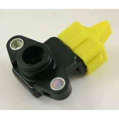 OEM MAP SENSOR MITSUBISHI, , scanz_hi-res