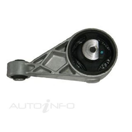 DAEWOO NUBIRA SX 6/97-1099 4CYL.1.6L AUTO/MAN./ CDX 5/98-01 2.0L MAN. REAR, , scanz_hi-res