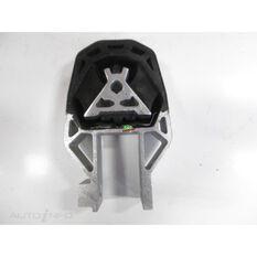 Ford Kuga 13- LH gearbox mount, , scanz_hi-res
