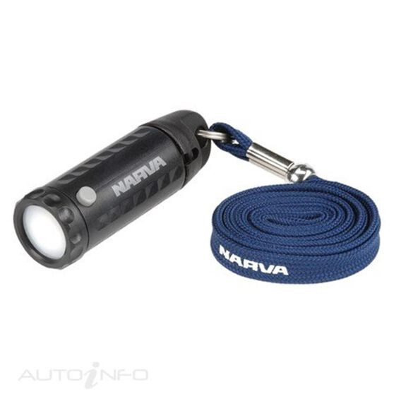 C/LIGHTER TORCH RECHARGEABLE, , scanz_hi-res
