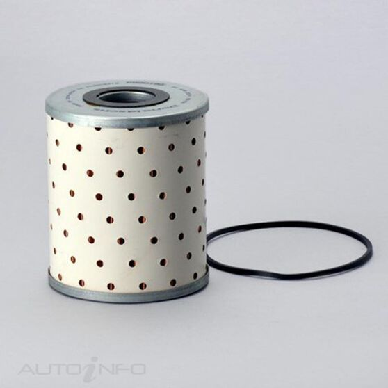 LUBE CART FULL FLOW, , scanz_hi-res