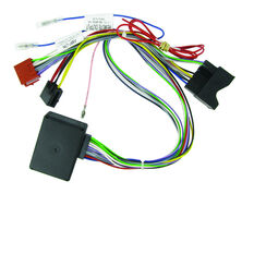 HARNESS AUDI ACTIVE SYSTEM ADAPTOR