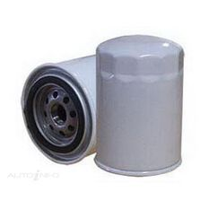 OIL FILTER REPLACES B252