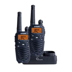 Oricom 80CH 2Way Radio 2 watt