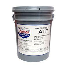 MULTI VEHICLE ATF - 18.9L, , scanz_hi-res