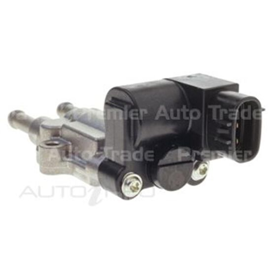 TOYOTA IDLE SPEED MOTOR, , scanz_hi-res