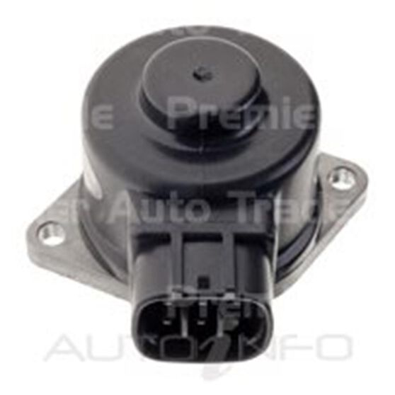 TOYOTA IDLE SPEED CONTROL, , scanz_hi-res