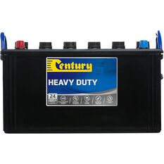 N100 Century Hi Performance Battery, , scanz_hi-res