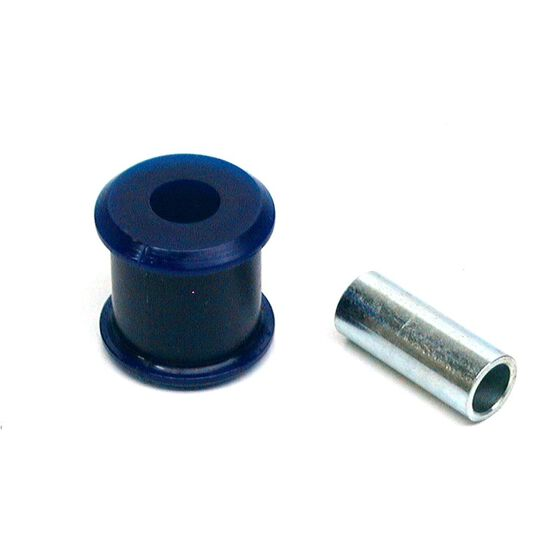 TOY/MITSI PANHARD ROD TO CHASSIS(1B1T), , scanz_hi-res