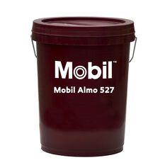 MOBIL ALMO 527 (20LT), , scanz_hi-res