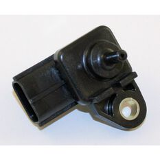 OEM MAP SENSOR MAZDA, , scanz_hi-res