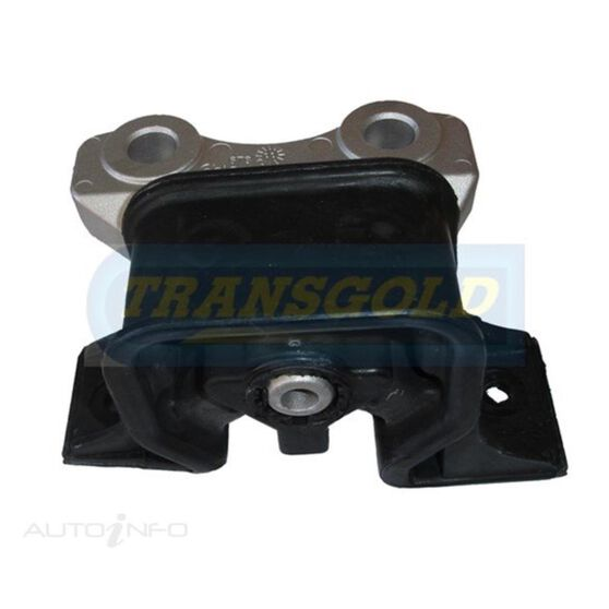 OEM-BARINA/COMBO RH (W/O AC) Z14XEP ONLY, , scanz_hi-res