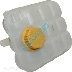 FORD EXPANSION TANK, , scanz_hi-res