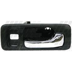 DOOR HANDLE - INNER - R/H - FRONT, , scanz_hi-res