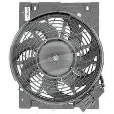 FAN COND ASTRA TS 10/98-, , scanz_hi-res