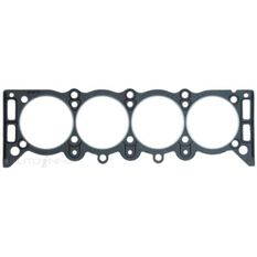 HEAD GASKET GP HOLDEN 308 5.0, , scanz_hi-res