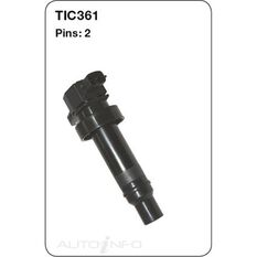 IGNITION COILS BOXED, , scanz_hi-res