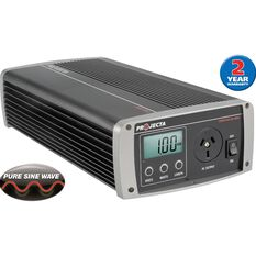 INVERTER PURE SINE 12V 1000W, , scanz_hi-res