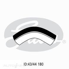 TURBO HOSE INTAKE NIS Y61 3.0L ZD30, , scanz_hi-res
