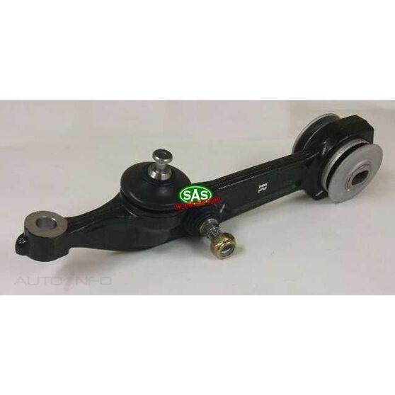 Merc W220 99-  RH F/Lower/Arm, , scanz_hi-res