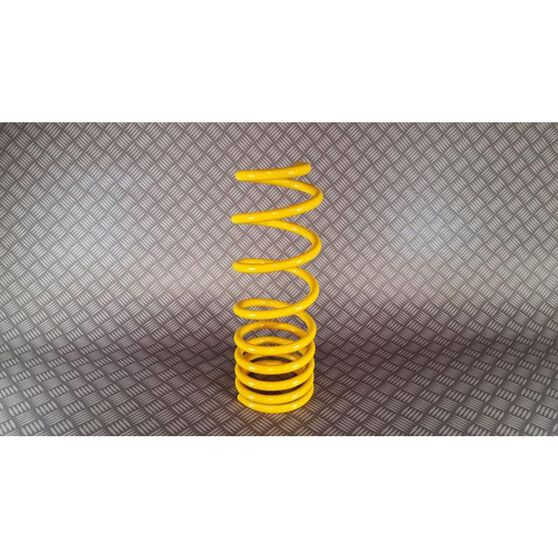 1 X LANDCRUISER REAR COMFORT, , scanz_hi-res