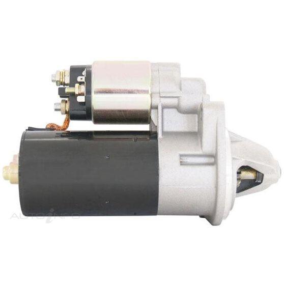 STR MTR 12V 1.4KW 9TH CW SAAB 900 9000 2.0-2.3L, , scanz_hi-res