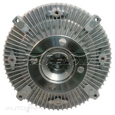 FAN-CLUTCH, , scanz_hi-res
