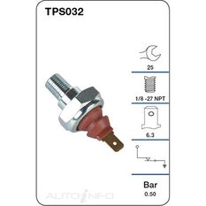 (TOPS0047) SWITCHES OIL PRESSURE, , scanz_hi-res
