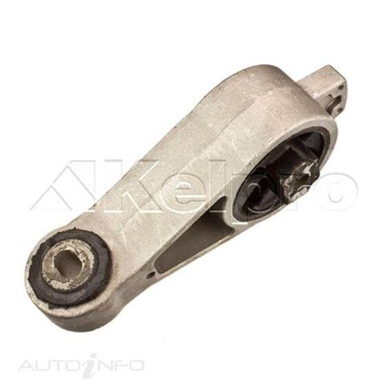MOUNT-ENGINE (USE MT7539), , scanz_hi-res