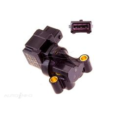 IDLE SPEED CONTROL VALVE - OEM, , scanz_hi-res