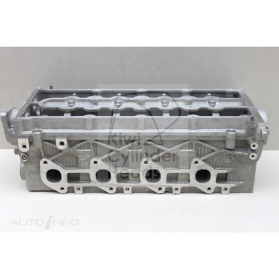 CYLINDER HEAD - GREAT WALL 4D20 BOSCH IN, , scanz_hi-res