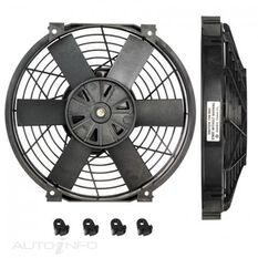 DCSL10 FAN KIT 12V 80W DAVIES CRAIG, , scanz_hi-res