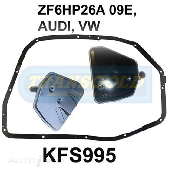 ZF6HP26A 09E, AUDI,VW, , scanz_hi-res