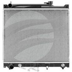 RAD ASS VITARA V6 2.0LT A/T, , scanz_hi-res