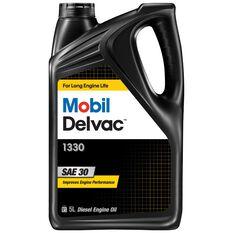 MOBIL DELVAC 1330 (5LT), , scanz_hi-res
