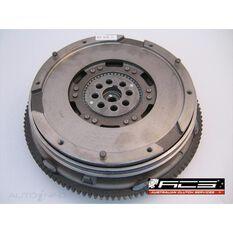 F/WHL DMASS VW LT35 LT46 DMASS SUIT 2.8 KVW24007, , scanz_hi-res