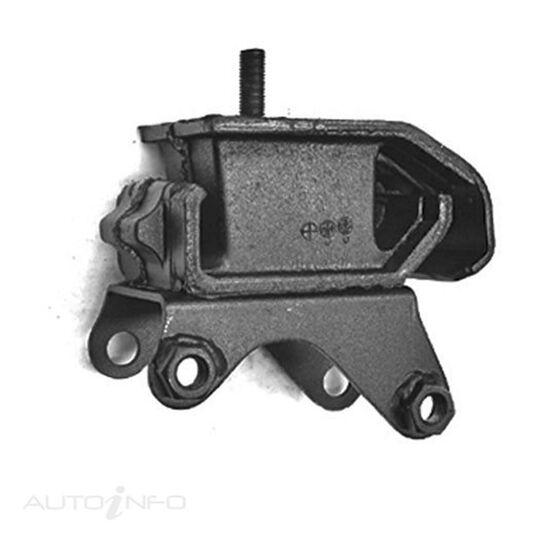 TELSTAR AR-AS/626  83-87  R  AUTO, , scanz_hi-res