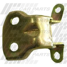 DOOR HINGE - UPPER - R/H, , scanz_hi-res