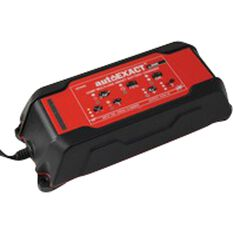 MATSON AUTO EXACT 3.0AMP SMART CHARGE, , scanz_hi-res