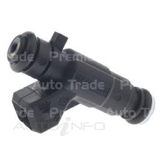 GREAT WALL FUEL INJECTOR, , scanz_hi-res
